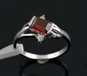factory sterling silver garnet ring amethyst bracelet sapphire pendant earring bra