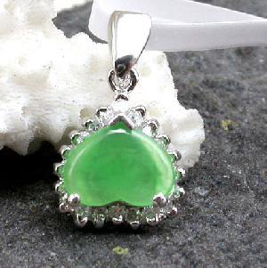 factory sterling silver jadeite pendant jade bracelet ruby prehnite earring ring