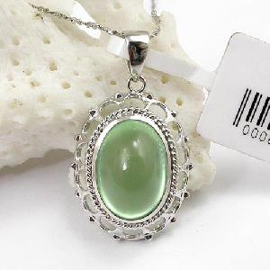 factory sterling silver moonstone pendan jade bracelet olivinee earring amethyst ring
