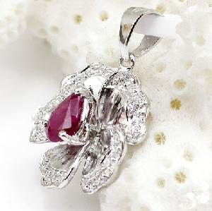 factory sterling silver ruby pendant jade bracelet prehnite ring earring