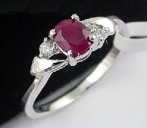factory sterling silver ruby ring olivine bracelet sapphire earring garnet