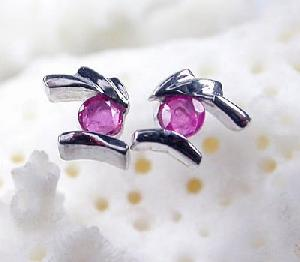 factory sterling silver ruby stud earring olivine ring sapphire amethyst pendant