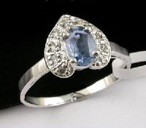 factory sterling silver sapphire ring jade pendant bracelet ruby prehnite