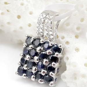 factory sterling silver sapphire pendant jade bracelet tourmaline ring prehnite