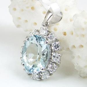 manufacturer 925 silver blue topaz pendant citrine agate ring