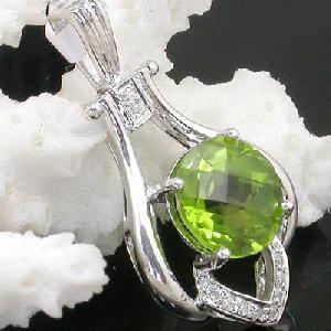 manufacturer 925 silver olivine pendant jade earring bracelet prehnite necklace