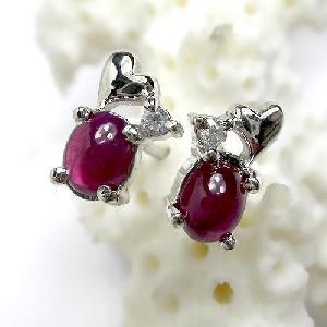manufacturer 925 silver ruby earring amethys ring olivine bracelet