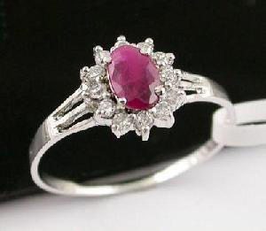 manufacturer 925 silver ruby ring amethys earring olivine bracelet citrine necklace