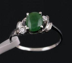 manufacturer sterling silver jadeite ring sapphire ruby pendant bracelet