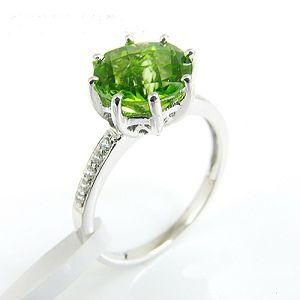 manufacturer sterling silver olivine ring ruby earring prehnite garnet pendant