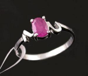 manufacturer sterling silver ruby ring citrine garnet amethyst earring pendant
