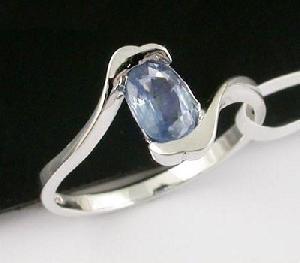 manufacturer sterling silver sapphire ring olivine garnet amethyst earring pendant