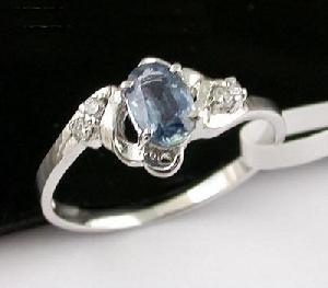 manufacturer sterling silver sapphire ring ruby earring rose quartz amethyst pendant