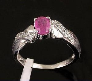 manufacturer sterling silver ruby ring amethyst chalcedony olivine sapphire earring pend
