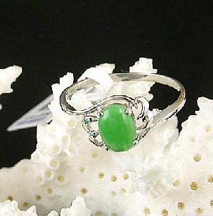 18k gold jade gemstone ring ruby bracelet blue topaz olivine sapphire