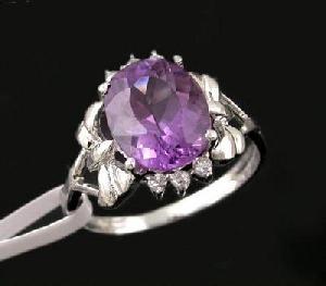 925 silver amethyst ring blue topaz necklace olivine earring agate bracelet