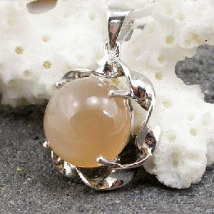 sterling silver moonstone jewelry 18k gold earring cz citrine ring