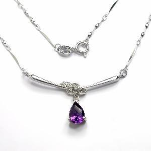 sterling silver amethyst pendant moonstone ring jadeite earring agate jewelry