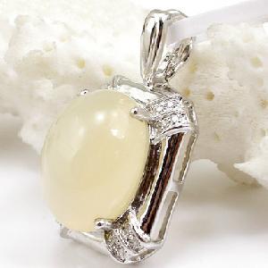 sterling silver moonstone pendant citrine bracelet ruby prehnite ring cz jewelry