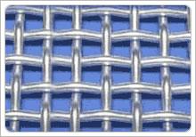 10mesh square wire mesh