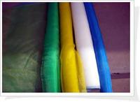 12 mesh plastic wire netting