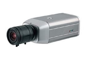 cctv camera en bsa