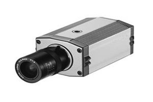 cctv cameras camera en bld