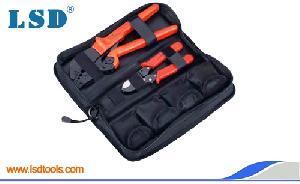 ap k05h tool bag