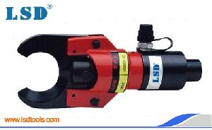 cc 50b hydraulic cable cutter