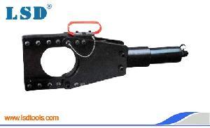 cpc 130b hydraulic cable cutting cutter