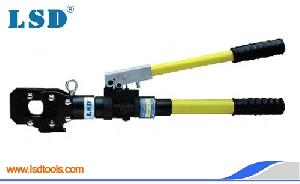 cpc 40a hydraulic cable cutter