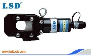 cpc 40b hydraulic cable cutting tools