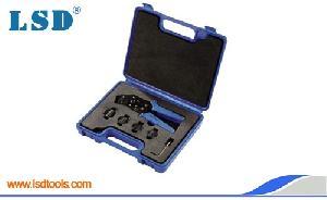 dn0725 5d1 tool kits