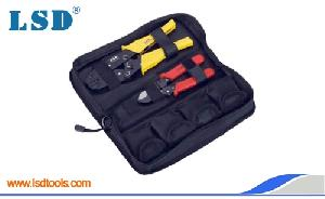 ls k04wf tool kits bag package