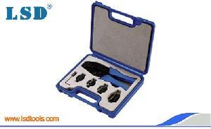 ls03c 5d3 crimping tool kits