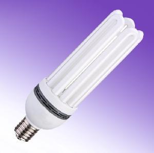 5u compact fluorescent lamp