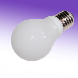 bulb energy saving lamp cfl