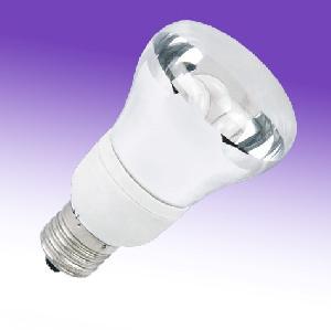 reflector shape energy saving lamp