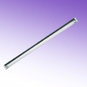 t5 fluorescent straight light tube