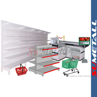 shopfittings shop equipment supermarket fitting store fixture