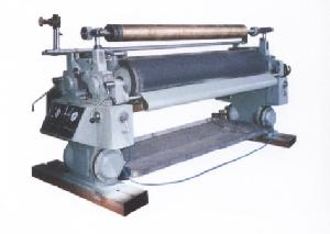 2800 glue blender paper machinery pulper pulp line rewinder screen cutter preparation export