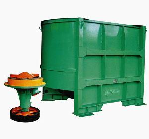d hydrapulper paper preparation pulp machinery stock pulper