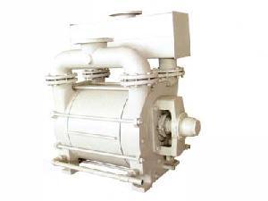 stock pump paper machinery pulper pulp line preparation refiner cutter rewinder scr