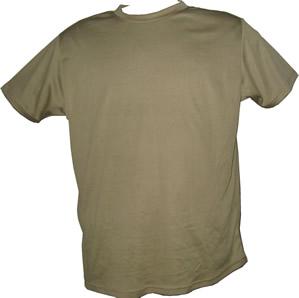 poly mesh shirts tee