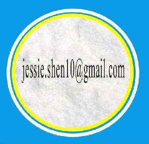 p terphenyl cas 92 94 4