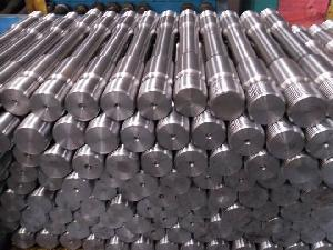 hydraulic hammer rock breaker spareparts