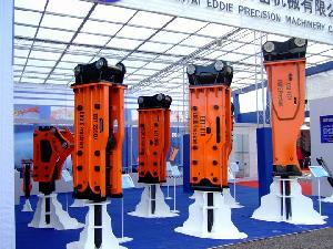 hydraulic hammer wholesale