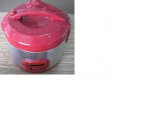 plastic injection mould household appliance housing