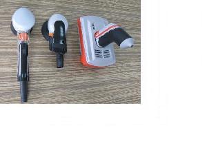 tool handle