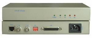 protocol converter e1 v35 hm 102